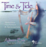 time-and-tide-cover-copy
